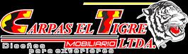 cropped-logo-carpas-el-tigre-1
